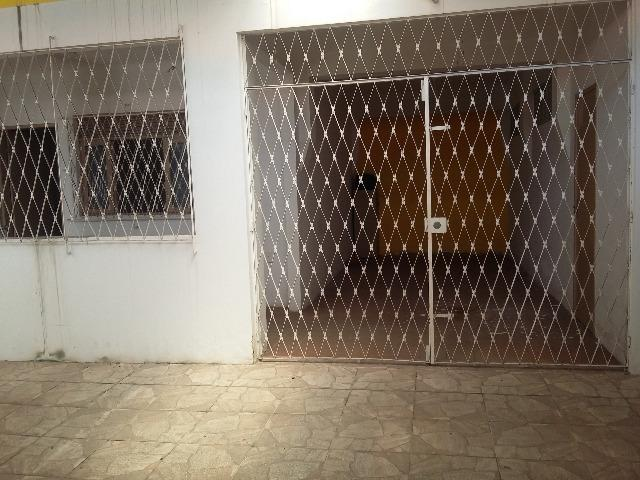 Casa em Campo Grande com 523, 25m² Recife PE - Foto 4