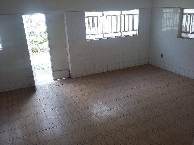 Casa em Campo Grande com 523, 25m² Recife PE - Foto 11