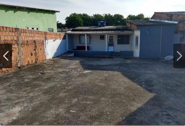 50a5b8c20c Casa 2 quartos à venda com Varanda - Parque Bandeirantes I, Sumaré ...