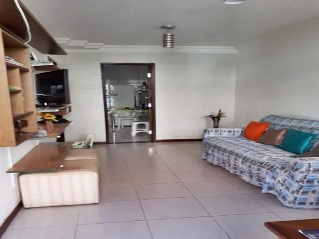 Casa de condomínio à venda com 2 dormitórios em Centro, Lauro de freitas cod:27-IM333634 - Foto 3