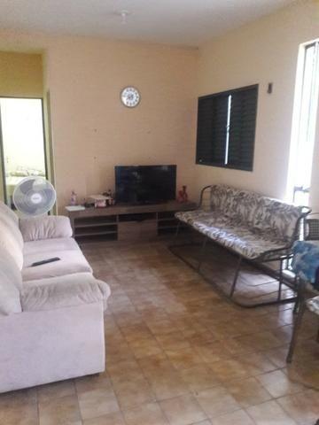 Condominio Angical - Foto 4