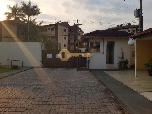 Casa à venda, 3 quartos, rio madeira - porto velho/ro - Foto 13