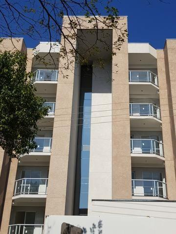 Apartamento Ed. Victória - Nova Odessa/ SP - Foto 4