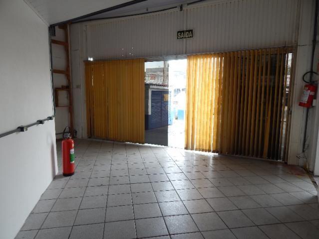 Loja comercial para alugar em Vila ipiranga, Porto alegre cod:1149 - Foto 8