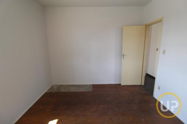 Casa à venda com 2 dormitórios em Padre eustáquio, Belo horizonte cod:UP6750 - Foto 10
