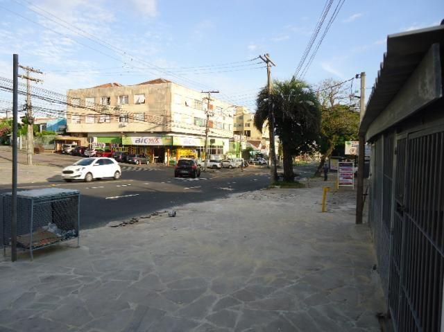 Loja comercial para alugar em Vila ipiranga, Porto alegre cod:6782 - Foto 2
