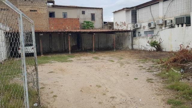 Terreno Centro de Juazeiro 384 m² - Venda - Foto 4