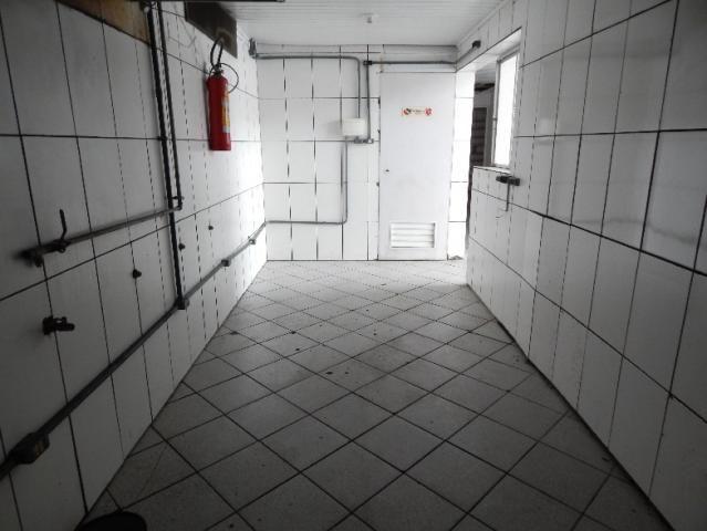Loja comercial para alugar em Vila ipiranga, Porto alegre cod:1149 - Foto 17