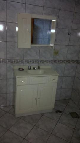 Escritório para alugar em Vila ipiranga, Porto alegre cod:5353 - Foto 6