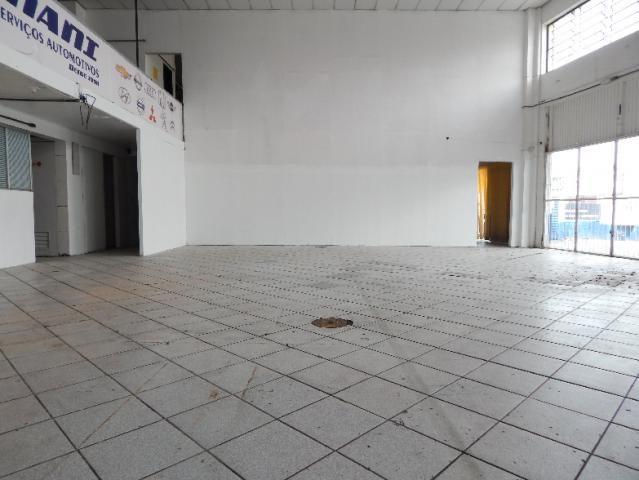 Loja comercial para alugar em Vila ipiranga, Porto alegre cod:1149 - Foto 13