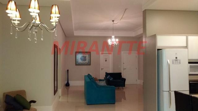 Apartamento à venda com 4 dormitórios em Meia praia, Itapema cod:320551 - Foto 2