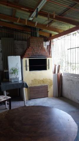 Terreno à venda em Vila ipiranga, Porto alegre cod:6699 - Foto 2