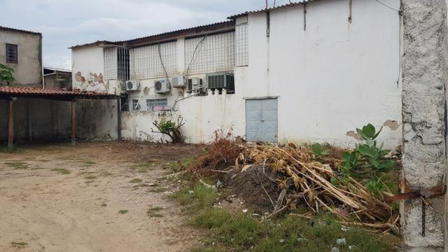 Terreno Centro de Juazeiro 384 m² - Venda - Foto 3
