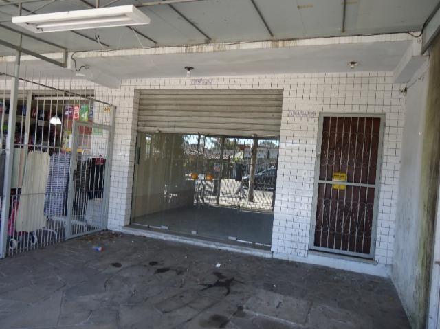 Loja comercial para alugar em Jardim itu sabara, Porto alegre cod:6627 - Foto 5