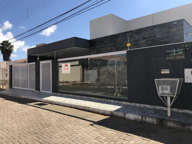 Condomínio Rk Dutra Imoveis vende