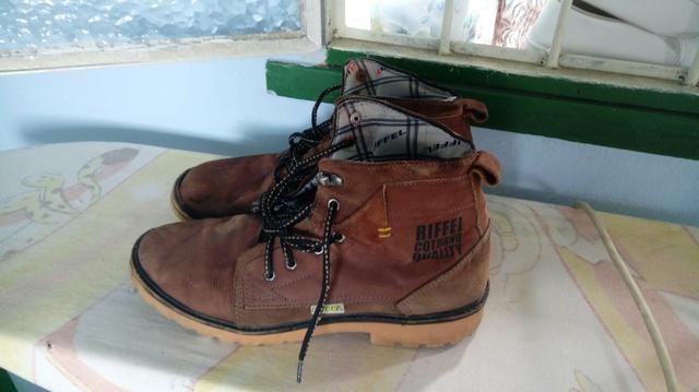 bebf2a012 Espartilho Dominadora - Roupas e calçados - Mauazinho