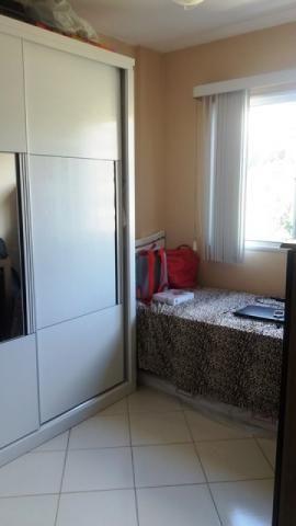 Apartamento no Jardim America  em Cachoeiro de Itapemirim - ES - Foto 9