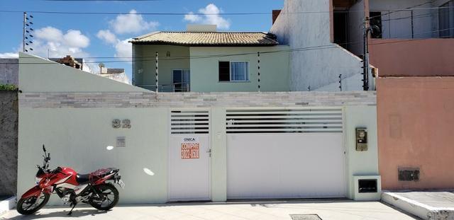 Casa a venda na Atalaia (Condomínio Atalaia Sul)