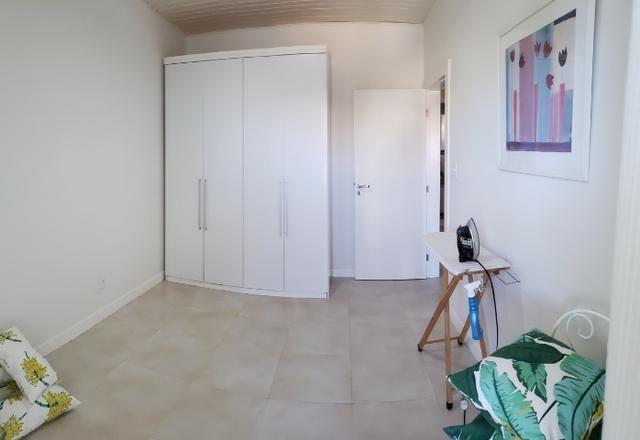 Casa a venda na Atalaia (Condomínio Atalaia Sul) - Foto 7