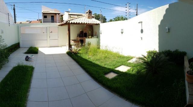 Casa a venda na Atalaia (Condomínio Atalaia Sul) - Foto 2