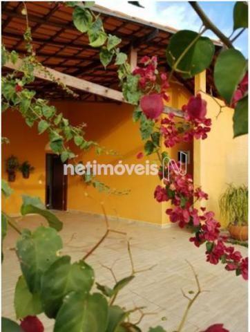 Casa de condomínio à venda com 4 dormitórios em Jardim botânico, Brasília cod:764799 - Foto 14