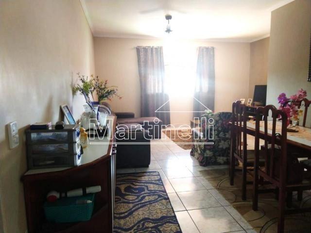 Casa à venda com 5 dormitórios em Jardim diamante, Sertaozinho cod:V27362 - Foto 3