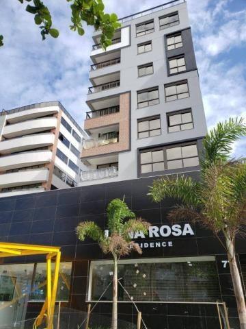 Apartamento com 2 dormitórios à venda, 71 m² por r$ 620.455,00 - itacorubi - florianópolis - Foto 11