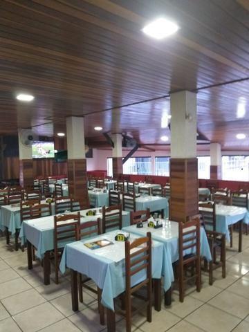 Bar do gaúcho ( gugas grill) - Foto 4