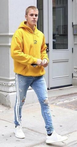pretty nice 49162 0c4aa Adidas Yeezy Boost 350 Kanye West