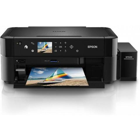 Manutenção de impressora rj - Foto 2