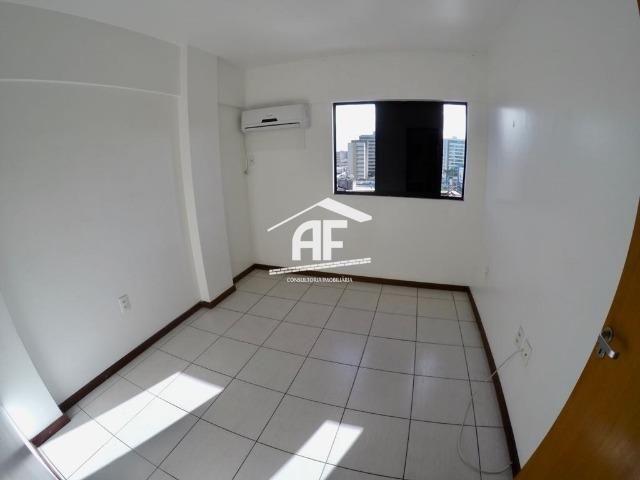 Edifício Everaldo Castro na ponta verde com 3/4 sendo 1 suíte, 91m² - Ótima Oportunidade - Foto 20