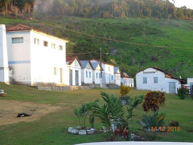 Vende fazenda de Cacau com 278 Ha - Camamu - BA - Foto 13
