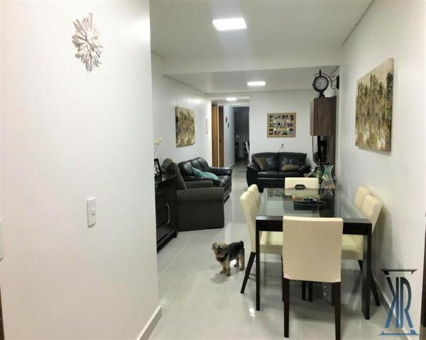 Sres Qd 12 casa reformadíssima pronta para morar - abaixou o preço / * - Foto 9