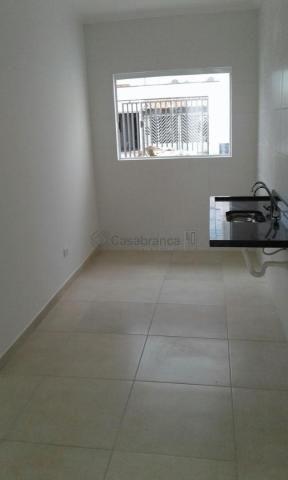 Casa residencial à venda, parque são bento, sorocaba - ca5647. - Foto 11