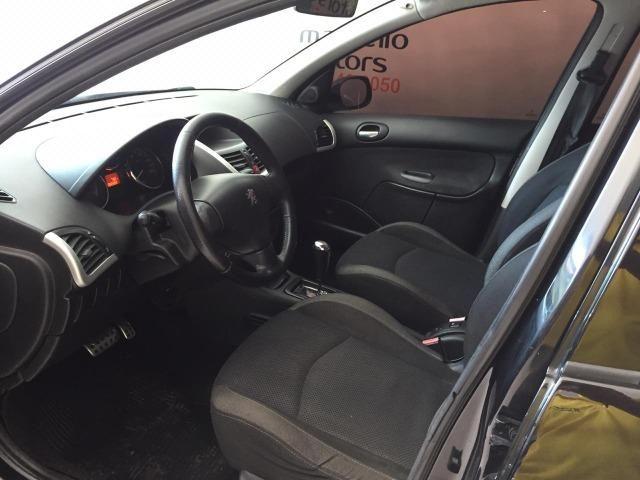 Peugeot XS 207 1.6 Aut - Foto 2