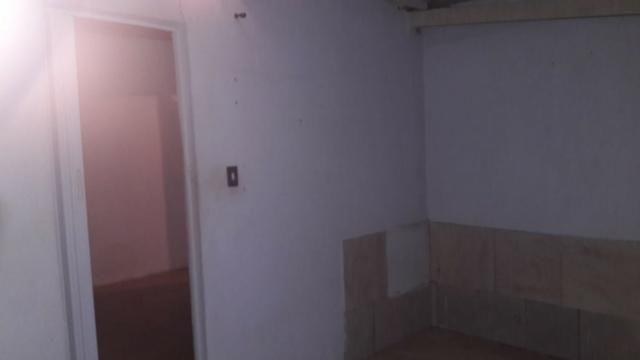 Casa de 3 Quartos na QNO 3 - Conjunto G - Ceilândia Norte, Ótimo Preço - Foto 8