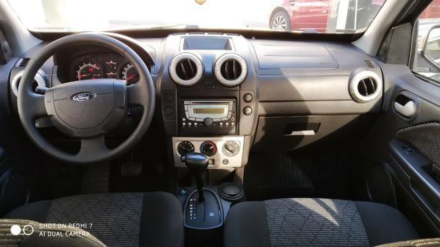 Ford ecosport xlt 2.0 automatica - Foto 9