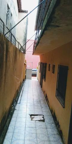 Alugo Quitinetes no Alvorada Cohatrac - Foto 3