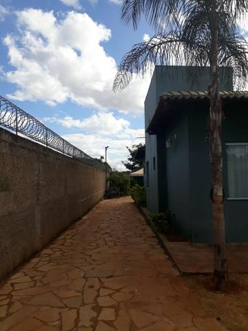 Casa em lote de 800m² - Foto 20
