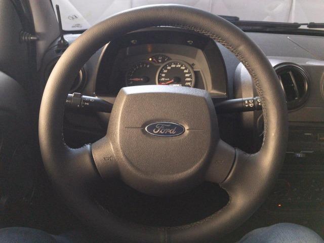 Ford KA 1.0 Flex Manual 2P Número na Descrição! - Foto 3