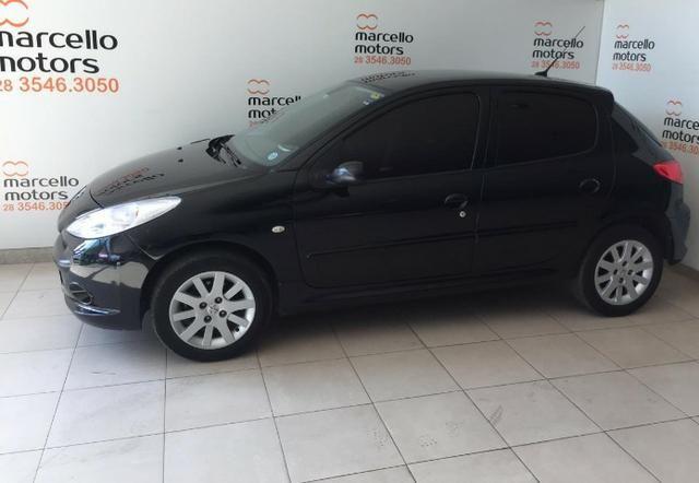 Peugeot XS 207 1.6 Aut - Foto 3