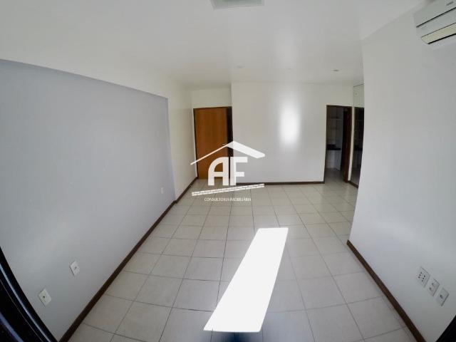 Edifício Everaldo Castro na ponta verde com 3/4 sendo 1 suíte, 91m² - Ótima Oportunidade - Foto 4