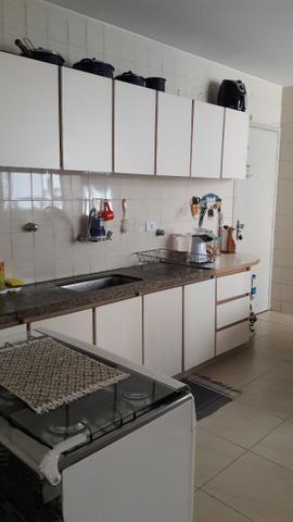 Apartamento residencial - Foto 15