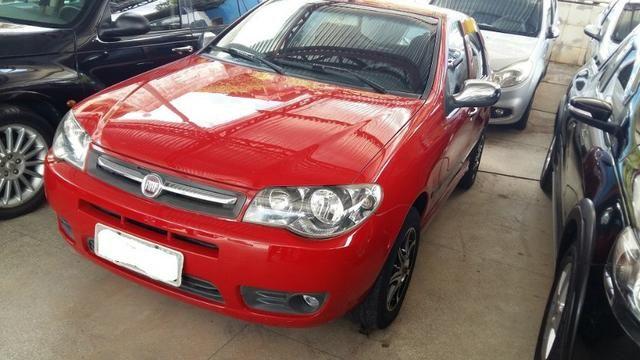 Fiat/ Palio Fire Economy 1.0, 11/12 - Foto 2