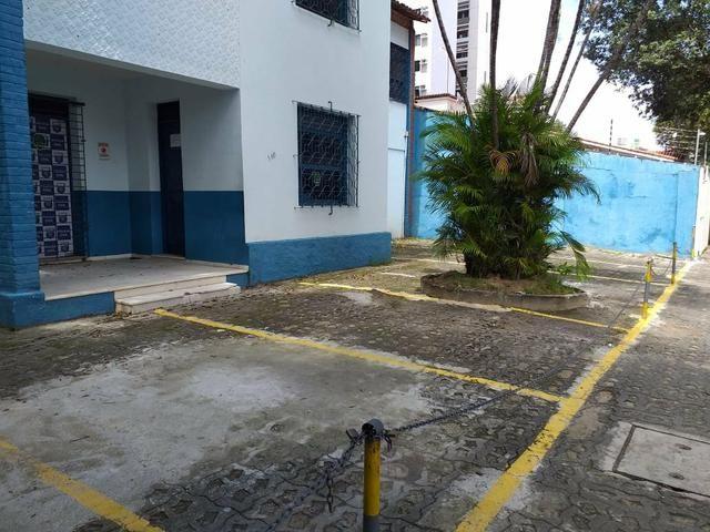 Casa Duplex Comercial no Espinheiro - Foto 3
