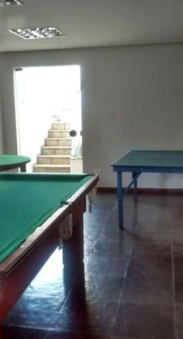 Apartamento - Alto Padrão Porteira Fechada - Tatuapé - 90m2/3dor.1st/1vga - Foto 14