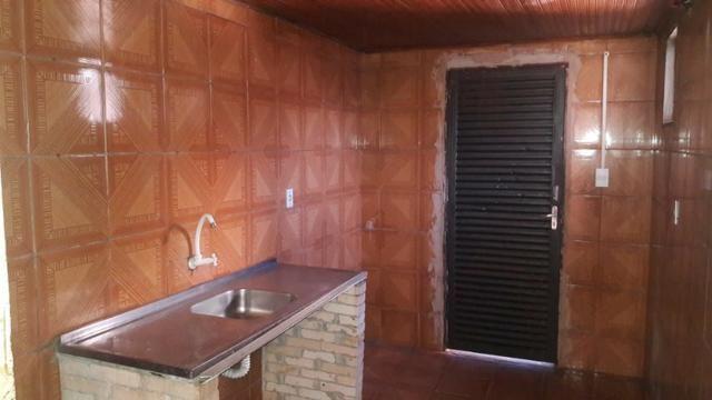 Casa de 3 Quartos na QNO 3 - Conjunto G - Ceilândia Norte, Ótimo Preço - Foto 11