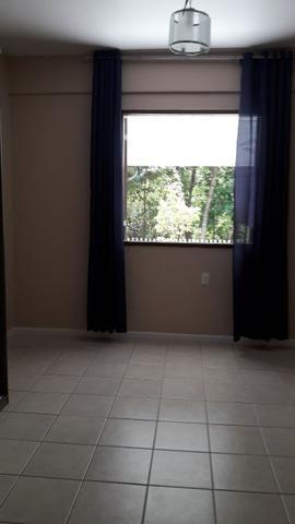 Marina Riveside térreo 2/4 armários 280 mil baixou pra vender - Foto 11