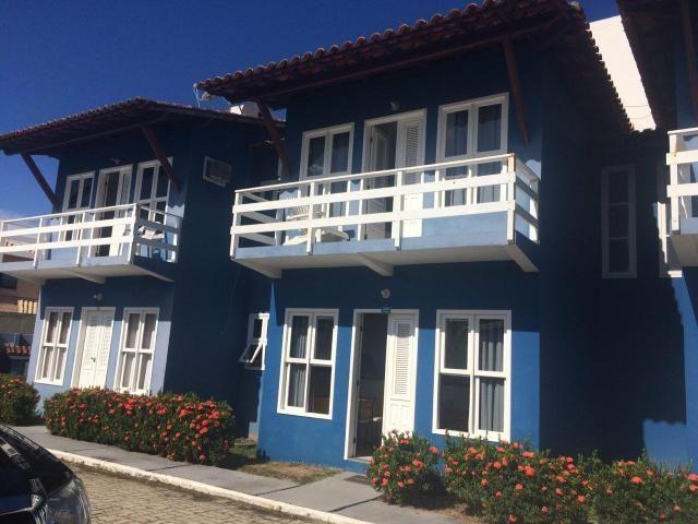 Alugo Apartamento em Porto Seguro pra Temporada - Foto 3