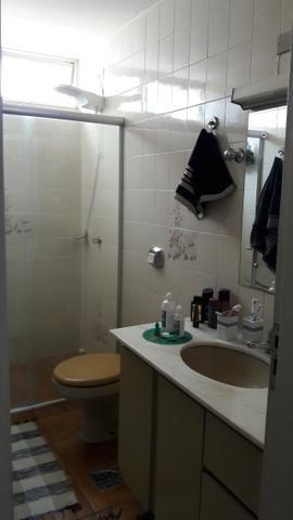 Apartamento residencial - Foto 4